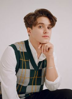 Bradley Will Simpson Bradley Will Simpson, Brad Simpson, Brad The Vamps, Perrie Edwards, Duchess Kate, Liam Payne, Classic Hollywood, Pretty Boys, New Music