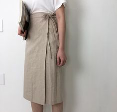 2019 Casual Fashion Trends For Women - Fashion Trends Modest Fashion, Fashion Outfits, Fashion Trends, Fashion Moda, Womens Fashion, Mode Ulzzang, Hijab Style, Moda Vintage, Look Chic