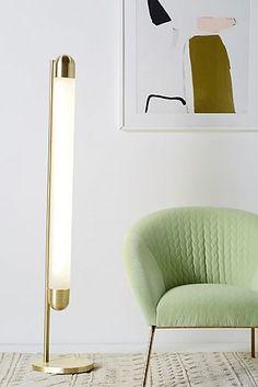 Maron Floor Lamp
