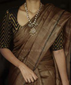 Sabyasachi Bridal Collection, Blouse Designs, Sari, Tops, Women, Jewelry, Fashion, Saree, Moda