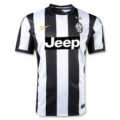 Comprar replicas camisetas juventus 2012-2013 primera equipacion on linea http://www.camisetascopadomundo2014.com/