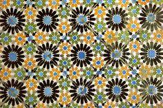 Barcelona - Rda. St. Antoni 102 d | Flickr - Photo Sharing!