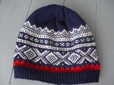 Produktbilde Knitted Hats, Beanie, Knitting, Shopping, Fashion, Projects To Try, Moda, Tricot, Cast On Knitting