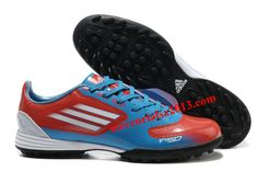 soccer shoes I must own these shoes