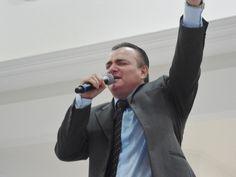 http://bispoantoniocarlosferreira.blogspot.com.br/2012/11/qual-tem-sido-sua-cobica.html