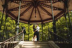 #photographie #photography #seanceengagement #engagement #couple #love #photographe #photographer #france #nord Engagement Couple, Fair Grounds, France, Travel, Photography, Viajes, Destinations, Traveling, Trips