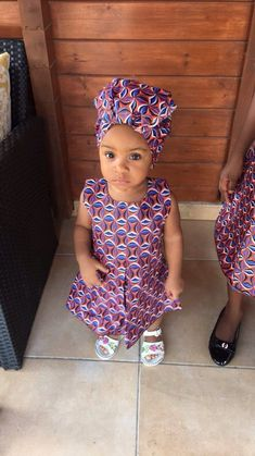 I love traditional african fashion 9148549942 African Dresses For Kids, African Babies, African Children, African Girl, African Wear, African Attire, African Outfits, African Style, African Inspired Fashion