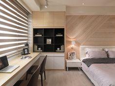 Camera Da Letto Padronale The Sims : Fantastiche immagini su camera da letto nel bedroom
