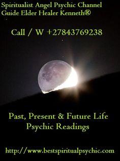 Psychics in Sandton City South Africa Social Media Readings Fertility Spells, Healing Spells, Magic Spells, Spiritual Love, Spiritual Healer, Spirituality, Psychic Dreams, Love Psychic, Free Love Spells