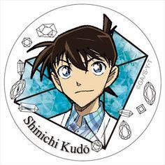 発売日や価格など詳しく知りたい方はカフェレオWEBをチェック!リンクにアクセスしてねっ♪ Manga Anime, Anime Art, Witch Drawing, Detektif Conan, Detective Conan Wallpapers, Pokemon, Kudo Shinichi, Magic Kaito, Dc Characters
