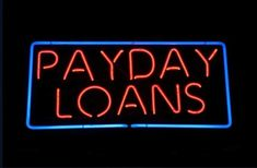 Looking for a short-term loans NZto fulfil your personal need in an emergency? Easy Payday Loans, Bad Credit Payday Loans, Instant Payday Loans, Easy Loans, Payday Loans Online, Loans For Bad Credit, Anti Spam, Fast Cash Loans, Loans Today