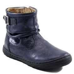 403A SHOO POM ALIAS BOOTS BASIC MARINE www.ouistiti.shoes le spécialiste internet  #chaussures #bébé, #enfant, #fille, #garcon, #junior et #femme collection automne hiver 2016 2017