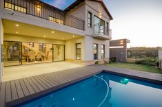 Zotos Property Group - we build homes. Buying a brand new home is one of the most stable yet important investments you will ever make. 3 Bedroom House, Investment Property, Stables, South Africa, Building A House, New Homes, Construction, Mansions, Lifestyle