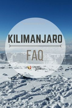 kilimanjaro-faq-answers-from-professional-guide