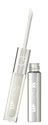 Fusion Beauty - LipFusion Dual-ended Lip Plump This stuff is amazing, I use it all the time!