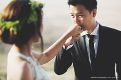An Analogy on Rings by Dito & Neny Wedding Photography And Videography, Jakarta, Bali, Destination Wedding, Poses, Engagement, Rings, Figure Poses, Ring