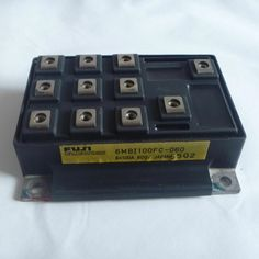A50L00010179 FANUC A50L-0001-0179 NEW NO BOX