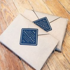 @grovemade package arrived  Packaging, Crafts, Instagram, Design, Manualidades, Wrapping, Handmade Crafts, Craft