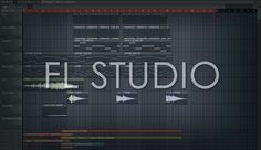 Updates on @producerbox → go.prbx.co/2oHUplu Basshunter - Eurodance FL Studio Template