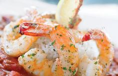 Oak Alley's Shrimp Creole Recipe Try this delicious recipe for Shrimp Creole from the Oak Alley Plantation. Creole Recipes, Cajun Recipes, Shrimp Recipes, Cajun Food, Cajun Cooking, Louisiana Recipes, Southern Recipes, Louisiana Seafood, Southern Food