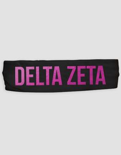 About delta zeta on pinterest delta zeta greek apparel and sorority