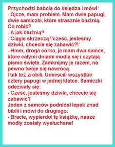 Stylowi.pl - Odkrywaj, kolekcjonuj, kupuj Wtf Funny, Funny Memes, Jokes, Polish Memes, Killer Abs, Smile Everyday, Haha, Wallpapers, Therapy