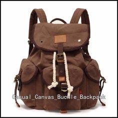 Lace Backpack, Backpack Travel Bag, Leather Backpack, Fashion Backpack, Laptop Backpack, Travel Bags, Cute Backpacks, Girl Backpacks, Canvas Backpacks