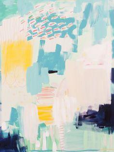 Bluebeard by Britt Bass Turner on Artfully Walls