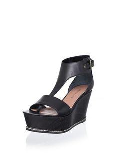 Paradise Found: Designer Shoes at MYHABIT