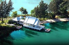 Celebrate Everlasting Love In Laguna Phuket | Honeymoons & Destination Weddings