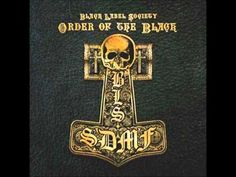 Black Label Society - Shallow Grave (+playlist)