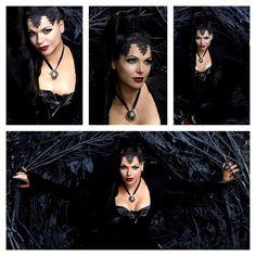 the evil queen | Tumblr