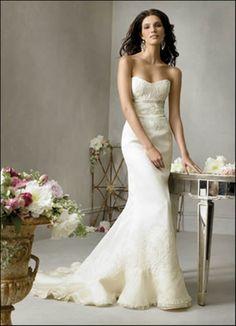 weddingdressdesign.blogspot :Wedding Dress, Wedding Gown Design, Modern Wedding Dress Design, Traditional Wedding Dress Design