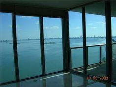 601 Ne 36 St # 2310, Miami FL 33137 - Photo 2