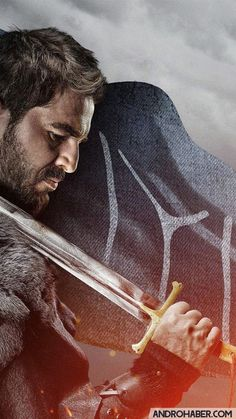 Ertugrul wallpapers Empire Wallpaper, Images Wallpaper, Wallpaper Quotes, Wallpapers, Black Panther Images, Black Panther Marvel, Joker Iphone Wallpaper, Avengers Wallpaper, Amazing Photography