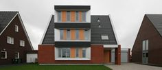 roof idea