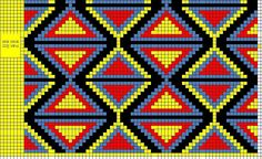 Marvelous Crochet A Shell Stitch Purse Bag Ideas. Wonderful Crochet A Shell Stitch Purse Bag Ideas. Tapestry Crochet Patterns, Bead Loom Patterns, Cross Stitch Patterns, Beaded Cross Stitch, Crochet Cross, Mochila Crochet, Crochet Shell Stitch, Crochet Handbags, Crochet Bags