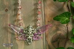 Hey, I found this really awesome Etsy listing at https://www.etsy.com/ru/listing/485474059/fairy-necklace-elven-necklace-elf