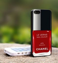 this is the best iphone case i've seen yet.