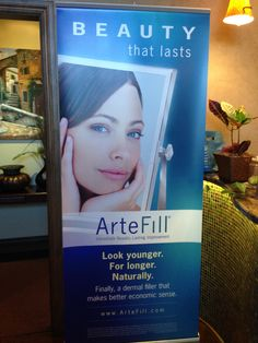22 Best Artefill/Bellafill images in 2015 | Acne scars