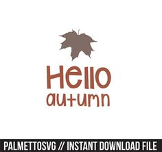 Your place to buy and sell all things handmade Silhouette Cameo, Silhouette Files, Monogram Fonts, Cutting Files, Cricut, Monster Mash, Autumn, Zip, Create