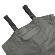 Fly Fishing Waders