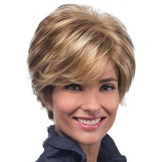 back pictures of pixie haircuts 34 best layered bob hairstyles for 50 4371 | 754cb3826b491f48459e620b06d4371a best lace front wigs short human hair wigs