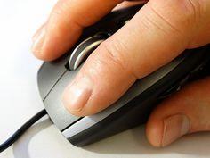 Aprende en este artículo a manejar el mouse del tu computadora de…