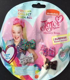 e6cdbf399444b Jojo Siwa Bows Mystery bows Jojo Siwa Bows