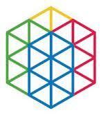 Google Science Fair es un concurso de ciencia y tecnología online en el que pueden participar alumnos de todo el mundo con edades comprendidas entre los 13 y los 18 años. En esta página se ofrece una descripción general del concurso.