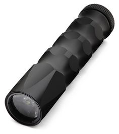 HexBright FLEX - 500 Lumen Open Source Flashlight