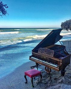 Vama Veche, the Hippie Capital of Romania - KickAss Things Piano Art, Piano Sheet Music, Capital Of Romania, Sports Nautiques, Flautas, Guitar Photography, Music Drawings, Station Balnéaire, Music Images