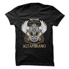 ALTAMIRANO - #black tshirt #hoodie with sayings. ACT QUICKLY => https://www.sunfrog.com/Camping/ALTAMIRANO-89285946-Guys.html?68278