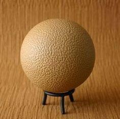 Hikaru Dorodango - Making Japanese Polished Dirt Balls